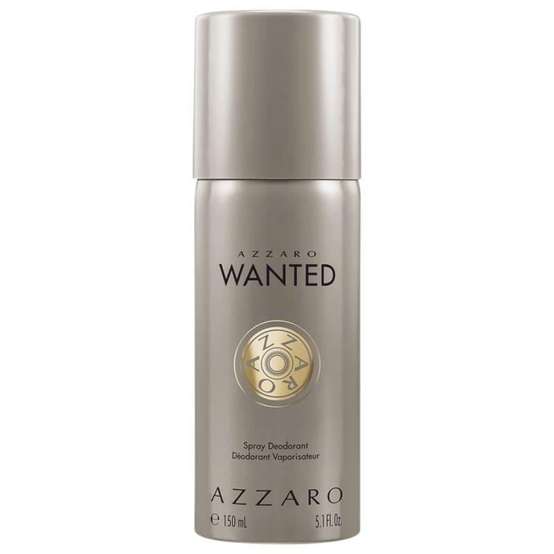 Azzaro Wanted Desodorante Spray - Donde comprar Online 2