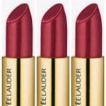 Barra de labios PC Envy Lustre - Top 5 en Linea