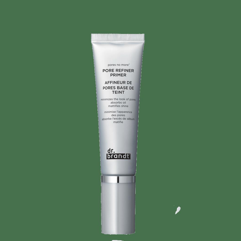 Base Maquillaje Pores No More - Comprar Online 2