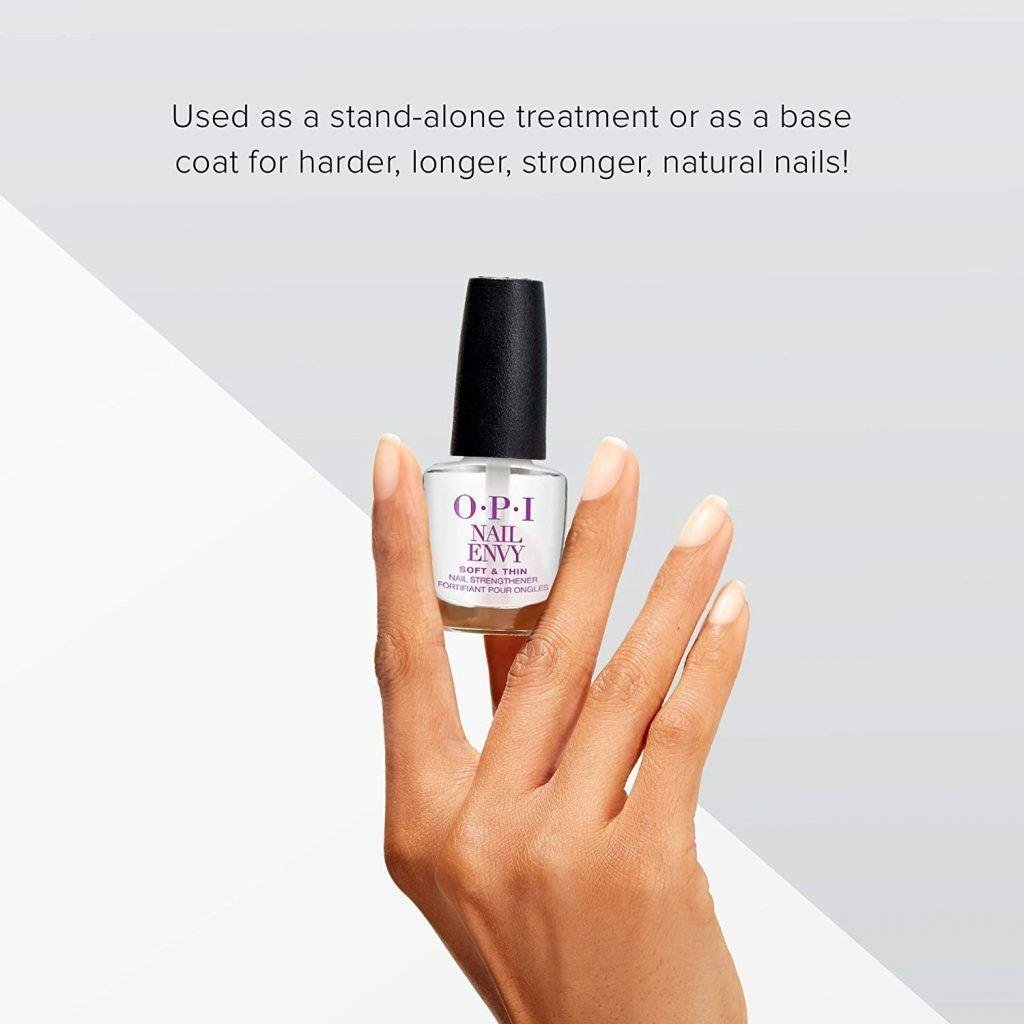 Base No Split Nail Care - Donde comprar Online 2