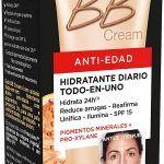 Bb Cream Prodigioso Tono Medio - Donde comprar Online