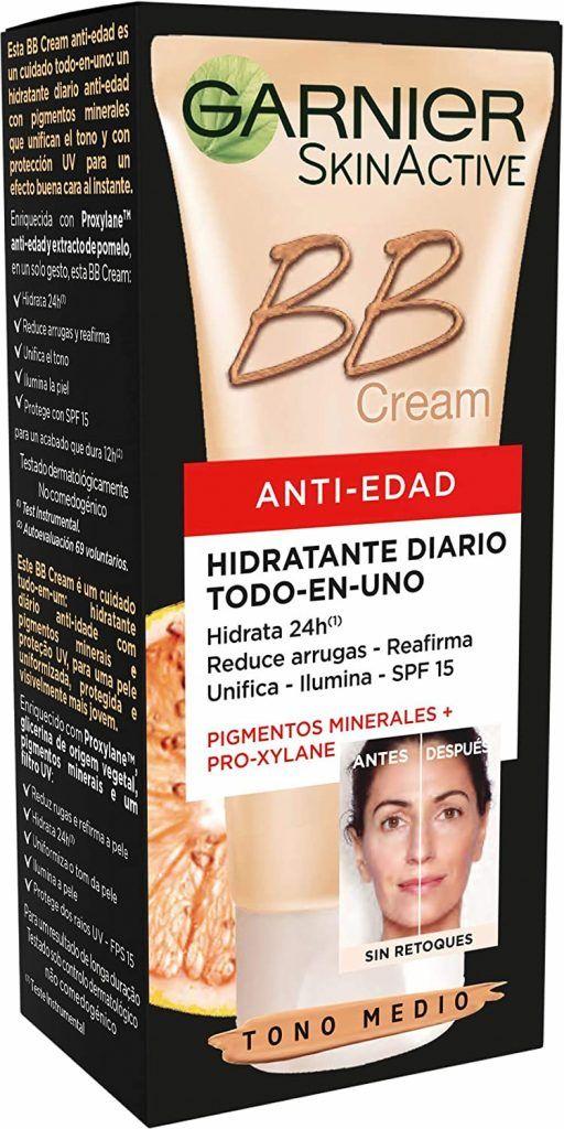 Bb Cream Prodigioso Tono Medio - Donde comprar Online 2