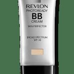 BB Cream SPF 15 - Opiniones Online