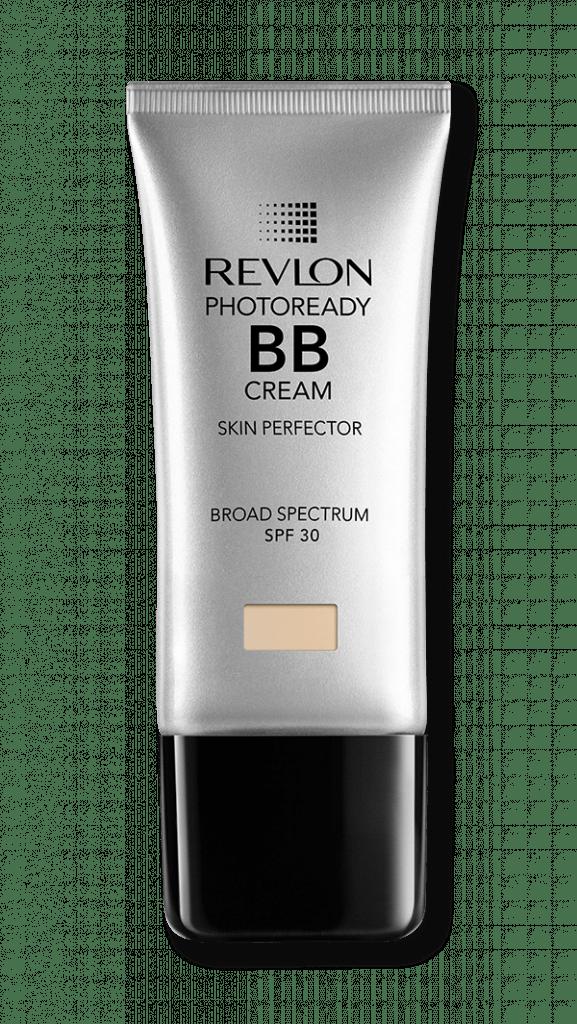 BB Cream SPF 15 - Opiniones Online 2