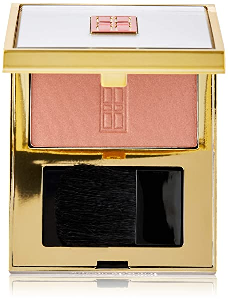 Beautiful Color Radiance Blush - Donde comprar Online 2