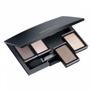 Maquillaje 376