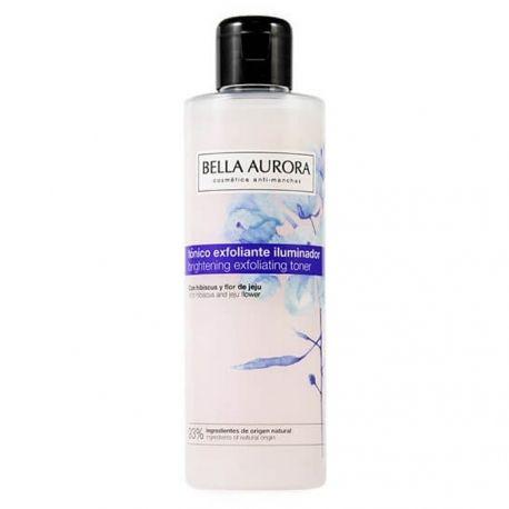 Bella Aurora Tonico Exfoliante Iluminador - Donde comprar Online 2