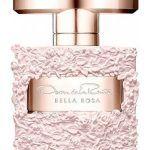 Bella Rosa Eau de Parfum - Opiniones Online