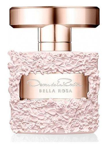 Bella Rosa Eau de Parfum - Opiniones Online 2