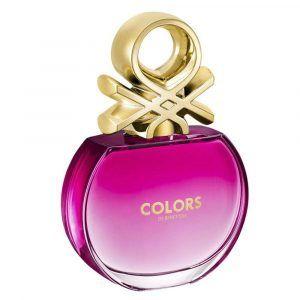 Perfumes 797