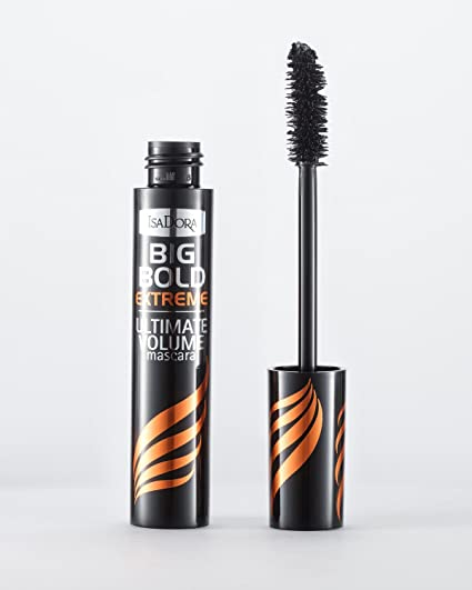 Big Bold Waterproof Volume Mascara - Top 5 On line 2