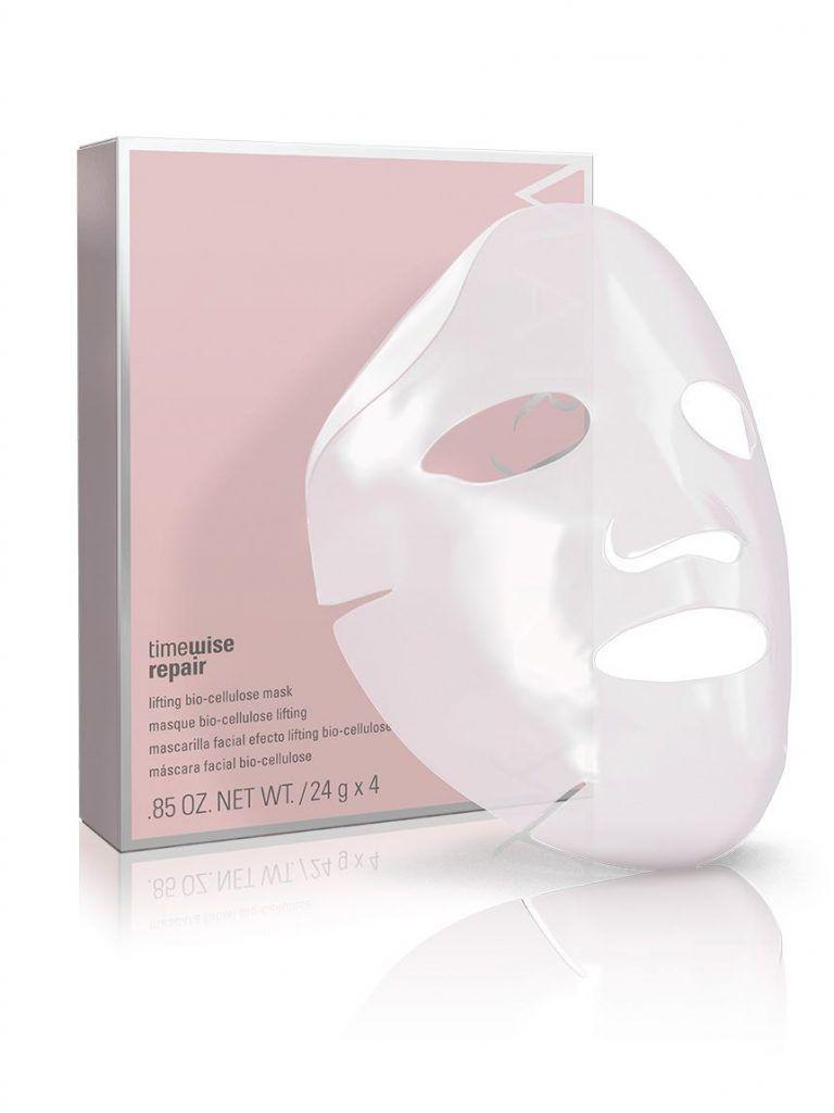 Bio Cellulose Mask - Donde comprar en Linea 2