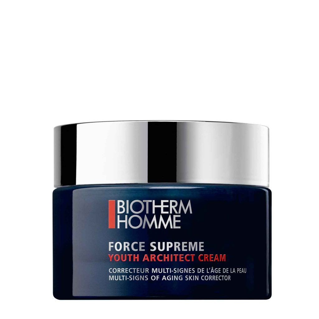 Biotherm Homme Mascarilla Force Supreme - Top 5 On line 2