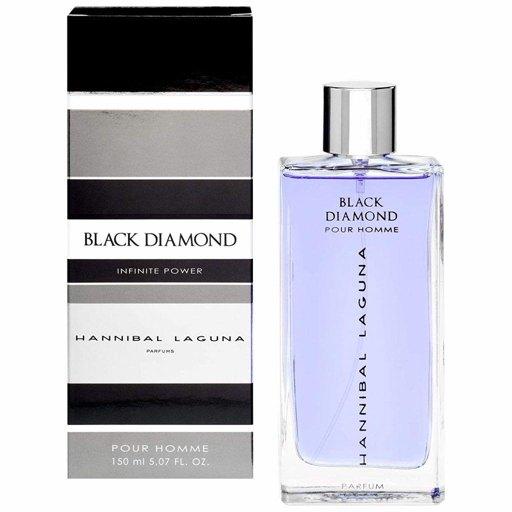 Black Diamond Hannibal Laguna - Opiniones en Linea 2