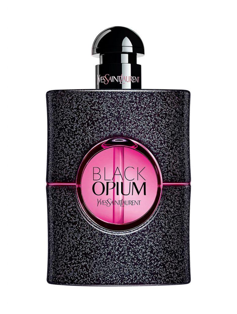 Black Opium Neon Eau de Parfum - Opiniones en Linea 2