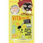 Blackmask Vita Caviar - Donde comprar Online