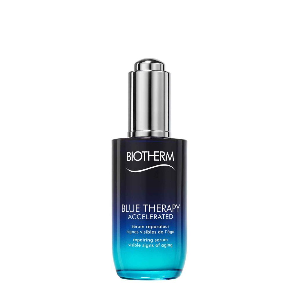 Blue Therapy Serum Accelerated - Top 5 Online 2