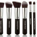 Blusher Brush Premium Quality - Donde comprar en Linea