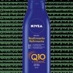 Body Lotion Reafirmante Q10 Piel Seca - Comprar en Linea