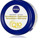 Body Lotion Reafirmante Q10 Remodelador - Donde comprar On line