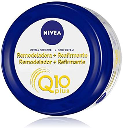 Body Lotion Reafirmante Q10 Remodelador - Donde comprar On line 2