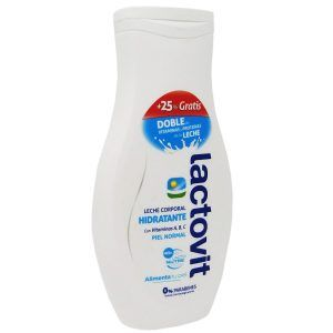 Higiene personal 326