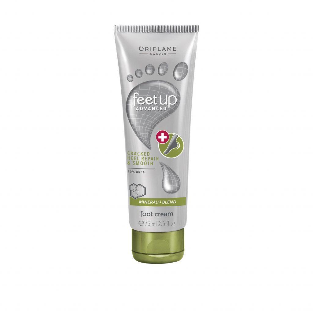 Body Natur Crema Reparadora Pies Secos - La Mejor selección Online 2