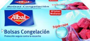 Drogueria 131