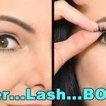 Boom Eyes Mascara - Opiniones en Linea