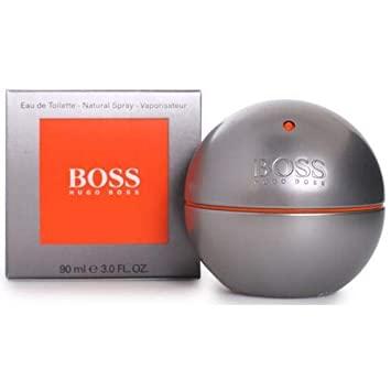 Boss In Motion Eau de Toilette - Donde comprar en Linea 2