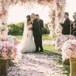 Bridal Cream Blooming Tone Up Cream - La Mejor selección en Linea