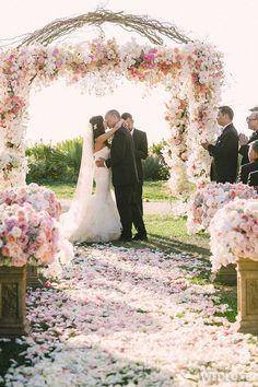 Bridal Cream Blooming Tone Up Cream - La Mejor selección en Linea 2