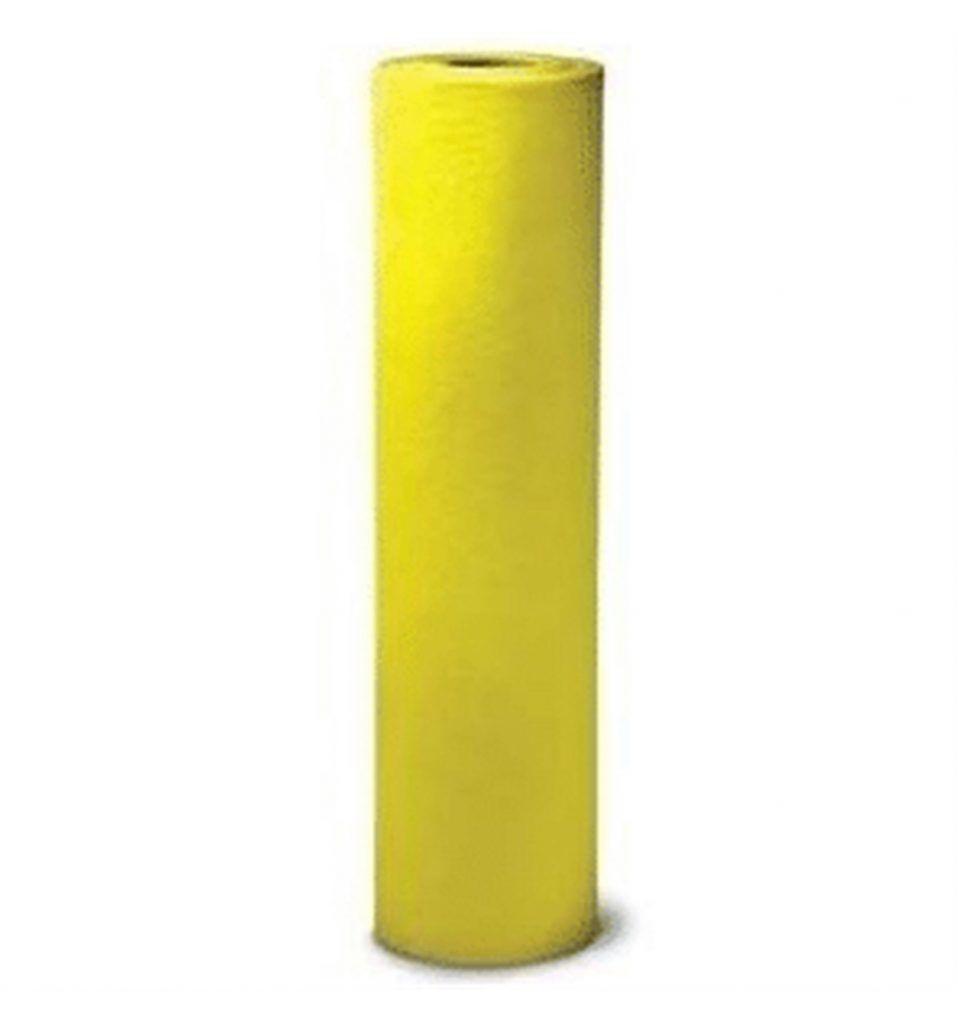 Brittex Bayeta amarilla rollo - Opiniones On line 2