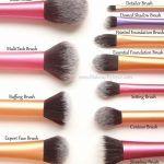 Brocha Love Brush - Opiniones Online