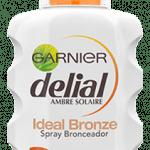 Bronceador Delial After Sun Milk - Opiniones Online