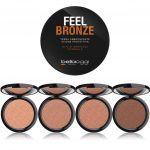 Bronze Powder - Top 5 en Linea