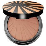 Bronzing Powder 6, 9 g - Top 5 en Linea