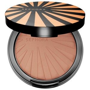 Bronzing Powder 6, 9 g - Top 5 en Linea 2