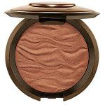 Bronzing powder compact long lasting - Opiniones On line