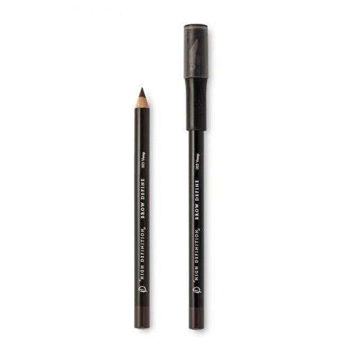 Brow Define Pencil - Comprar On line 2