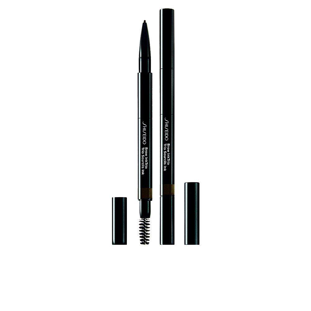 Brow Ink Trio - Comprar en Linea 2