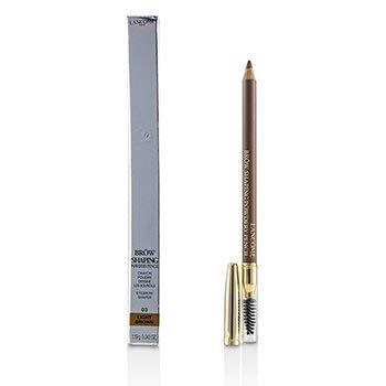 Brow Shaping Powdery Pencil - Comprar On line 2