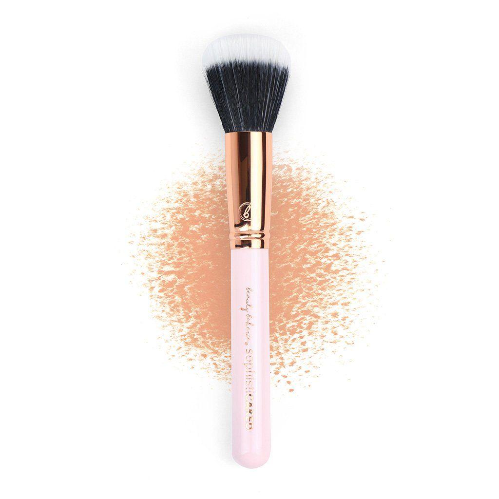 Brush 2 Stippling Brush Tbd - Top 5 On line 2