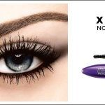 Build Up Mascara Extra Volume WP - Donde comprar Online