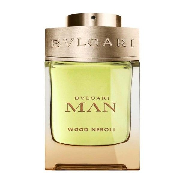Bvlgari Man Wood Neroli - La Mejor selección On line 2