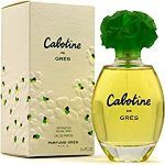 Cabotine de Grés Eau de Parfum -  Mejor selección Online