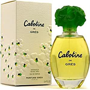 Cabotine de Grés Eau de Parfum - Mejor selección Online 2