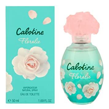 Cabotine Floralie Eau de Toilette - Opiniones On line 2