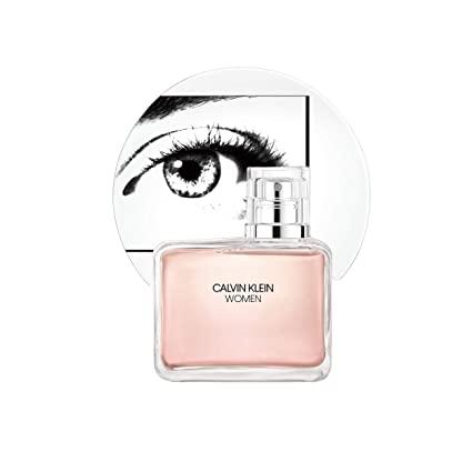 Calvin Klein Women Eau de Parfum - Comprar Online 2
