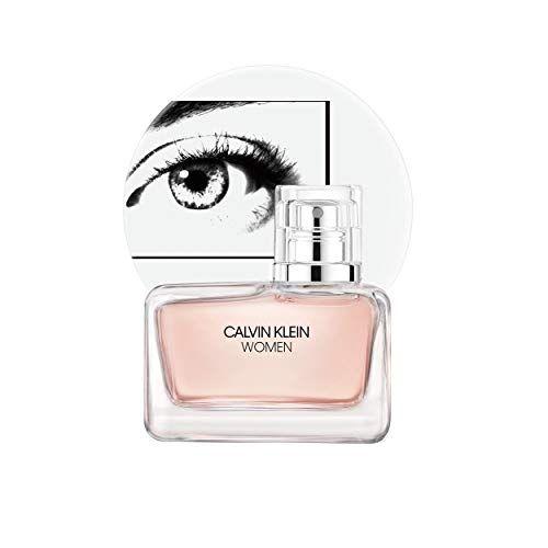 Calvin Klein Women Eau de Toilette - Donde comprar en Linea 2